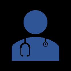 Zdravotnictví a sociální zařízení