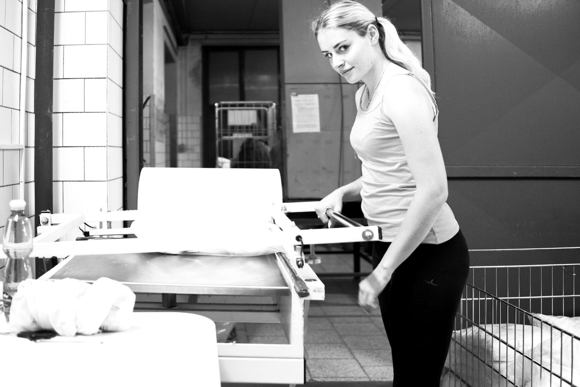 <p><strong>Velké praní<br /> nechte na nás</strong><br /> Profesionální prádelna s více než 29letou tradicí.</p>